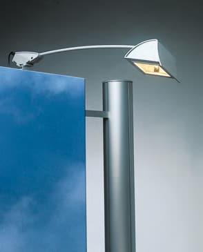 Octanorm Vario d2 original und portabel - Spotlight VA 5020
