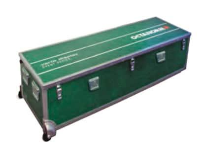 vario-event-Rechteck Transportkoffer