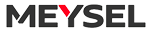 Meysel Werbetechnik Logo